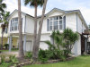Photo of 410 Westerly Drive, Tiki Island, TX 77554 (MLS # 73569785)