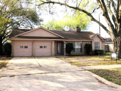 Photo of 2502 Riata Lane, Houston, TX 77043 (MLS # 73660653)
