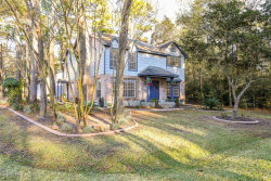 Photo of 46 W Tallowberry Drive, Spring, TX 77381 (MLS # 73707406)