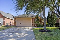 Photo of 7323 Rustic Chase Drive, Richmond, TX 77407 (MLS # 7370791)