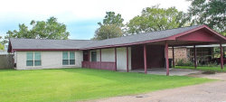 Photo of 16234 Katherine Lane, Channelview, TX 77530 (MLS # 73712529)