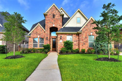 Photo of 2506 Haven Hill Drive, Katy, TX 77494 (MLS # 7374674)