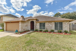 Photo of 3518 Greenwood Place, Deer Park, TX 77536 (MLS # 73752732)