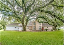 Photo of 18715 Goldfinch Lane, Tomball, TX 77377 (MLS # 73763314)