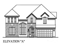Photo of 19019 Fire Tower Hill Place, Cypress, TX 77433 (MLS # 7377242)