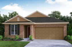 Photo of 27819 Overton Hollow Drive, Spring, TX 77386 (MLS # 73776958)