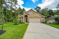 Photo of 210 LA COSTA, Montgomery, TX 77356 (MLS # 73782571)