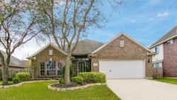 Photo of 11712 Summer Brook Court, Pearland, TX 77584 (MLS # 73813086)
