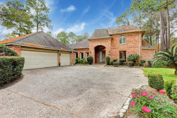 Photo of 14007 Hambleton Drive, Houston, TX 77069 (MLS # 73857404)