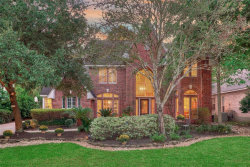 Photo of 87 E Shadowpoint Circle, The Woodlands, TX 77381 (MLS # 73976411)