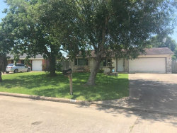 Photo of 509 W 9th Street, Freeport, TX 77541 (MLS # 74063909)