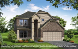 Photo of 11307 Rossum Creek Drive, Humble, TX 77396 (MLS # 74109739)