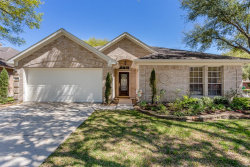 Photo of 1343 W Welsford Drive, Spring, TX 77386 (MLS # 74129104)