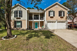 Photo of 2103 Lexington Woods Drive, Spring, TX 77373 (MLS # 74186165)