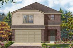 Photo of 25126 Squire Knoll Street, Katy, TX 77493 (MLS # 7420159)