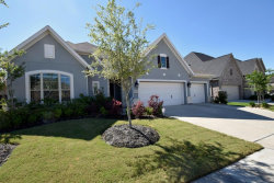 Photo of 2207 Karankawa Trail, Katy, TX 77493 (MLS # 74250453)