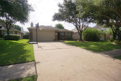 Photo of 14634 Hazy Ridge Lane, Cypress, TX 77429 (MLS # 74286689)