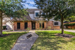 Photo of 20339 Prince Creek Drive, Katy, TX 77450 (MLS # 74338061)