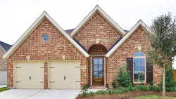 Photo of 6915 Brazos Trail Court, Katy, TX 77493 (MLS # 74380668)