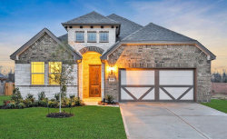 Photo of 4994 Millican Drive, Pearland, TX 77584 (MLS # 74398452)
