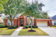 Photo of 25507 Wildbrook Crossing Lane, Katy, TX 77494 (MLS # 74408315)