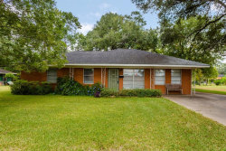 Photo of 1012 Wilson Drive, Rosenberg, TX 77471 (MLS # 74424906)