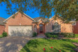 Photo of 21606 Avalon Queen Drive, Spring, TX 77379 (MLS # 74433544)
