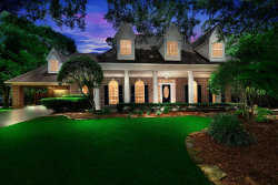 Photo of 39 Firefall Court, The Woodlands, TX 77380 (MLS # 74456978)
