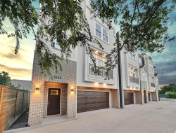 Photo of 2505 Mcgowen Street, Houston, TX 77004 (MLS # 74459287)
