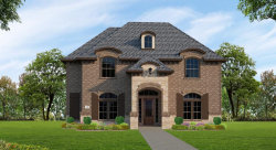 Photo of 13415 Davey Woods Drive, Humble, TX 77346 (MLS # 74531503)