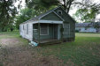 Photo of 729 Nelson Street, Sealy, TX 77474 (MLS # 74554362)