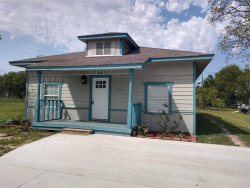 Photo of 606 W 6th ST Street, Freeport, TX 77541 (MLS # 74570436)