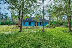 Photo of 3424 Spring Creek Drive, Spring, TX 77373 (MLS # 74589427)