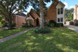 Photo of 1106 Sherfield Ridge Drive, Katy, TX 77450 (MLS # 74590757)