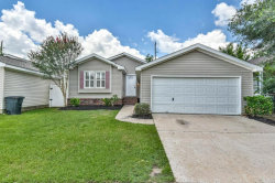 Photo of 21111 Sweet Blossom Lane, Tomball, TX 77375 (MLS # 74591950)