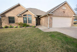 Photo of 113 Dove Trail, Richwood, TX 77531 (MLS # 74615001)