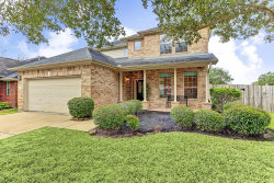 Photo of 6202 Suncrest Court, Katy, TX 77494 (MLS # 74636907)