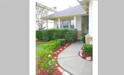 Photo of 25123 Clover Ranch Drive, Katy, TX 77494 (MLS # 74656754)