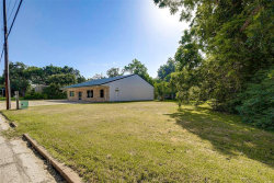 Photo for 620 N Fulton Street, Wharton, TX 77488 (MLS # 7466452)