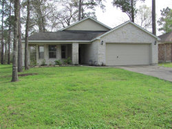 Photo of 16706 Camber Court, Crosby, TX 77532 (MLS # 74683082)
