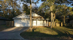 Photo of 2008 Juanita Street, Dayton, TX 77535 (MLS # 74693885)