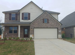 Photo of 15026 Clearwater Heights, Cypress, TX 77429 (MLS # 74697960)