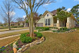 Photo of 14427 Gleaming Rose Drive, Cypress, TX 77429 (MLS # 74706145)
