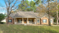 Photo of 503 Winchester Bend, Huffman, TX 77336 (MLS # 74717969)