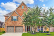 Photo of 12406 Floral Park Lane, Pearland, TX 77584 (MLS # 74794898)