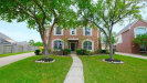 Photo of 4607 Plato Park Drive, Sugar Land, TX 77479 (MLS # 7481396)