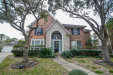 Photo of 19115 Sycamore Park Court, Houston, TX 77094 (MLS # 74822542)