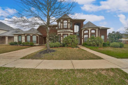 Photo of 18706 Yorkshire Manor Court, Spring, TX 77379 (MLS # 7487800)