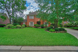 Photo of 14 Feather Branch Court, The Woodlands, TX 77381 (MLS # 74894549)