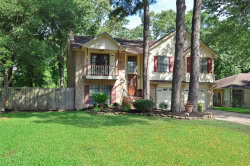 Photo of 2811 Creek Manor Drive, Kingwood, TX 77339 (MLS # 74933534)